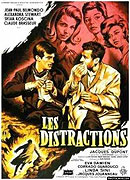 Distractions, Les (1960)