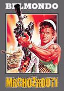 Mrchožrouti (1984)