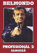 Samotář (1987)