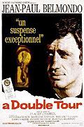 Na dva západy (1959)