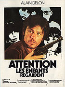 Attention, les enfants regardent (1978)