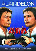 Bojovník (1983)
