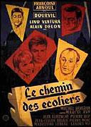 Chemin des écoliers, Le (1959)