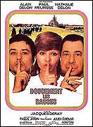 Hlavně v klidu (1971)