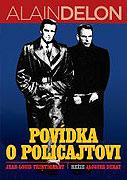 Povídka o policajtovi (1975)