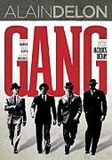 Gang (1977)