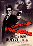 Insoumis, L' (1964)