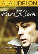 Pan Klein (1976)