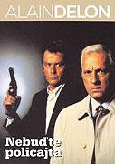 Nebuďte policajta (1988)