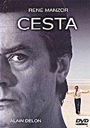 Cesta (1986)