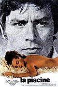 Bazén (1969)