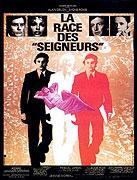 Race des 'seigneurs', La (1974)