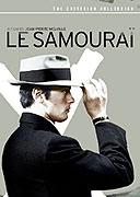Samuraj (1967)
