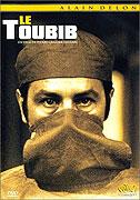 Toubib, Le (1979)