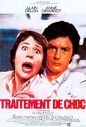 Léčba šokem (1973)