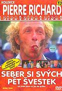 Seber si svých pět švestek (1983)