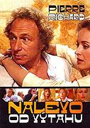 Nalevo od výtahu (1988)