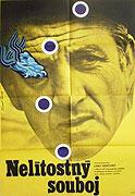 Nelítostný souboj (1975)