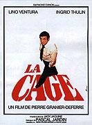 Klec (1975)