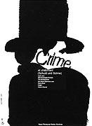 Zločin a trest (1956)