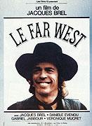 Far-West, Le (1973)