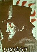 Ubožáci (1982)