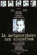 Métamorphose des cloportes, La (1965)