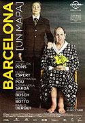 Život v Barceloně (2007)