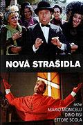Nová strašidla (1977)