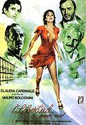 Libera, amore mio... (1975)