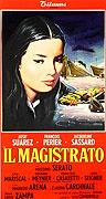 Slepá ulička (1959)