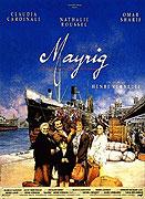 Mayrig (1991)