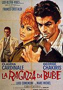 Bubovo děvče (1963)