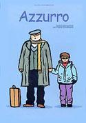 Azzurro (2000)