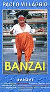 Banzai (1997)
