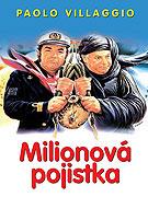 Milionová pojistka (1988)