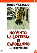 Vyhrál jsem v loterii (1989)