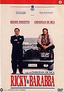Ricky e Barabba (1992)