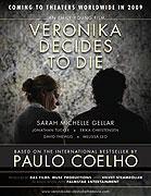 Veronika se rozhodla zemřít (2009)