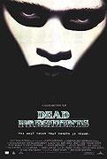 Mrtví prezidenti (1995)