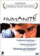 Humanité, L' (1999)