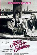 Alice ve městech (1974)