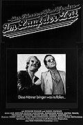 V běhu času (1976)