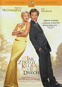 Jak ztratit kluka v 10 dnech (2003)