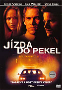 Jízda do pekel (2001)