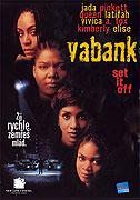 Vabank (1996)