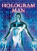 Hologram Man (1995)