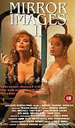 Odraz v zrcadle II (1994)