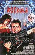 Rockula (1990)