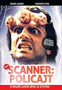 Scanner: Policajt (1994)